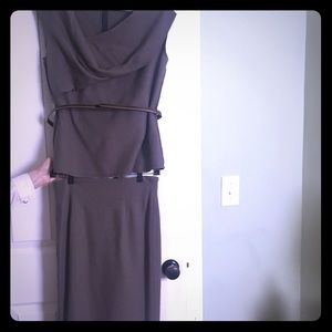 Lafayette 148 size 4 suit